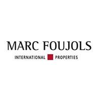 clients_190_foujols