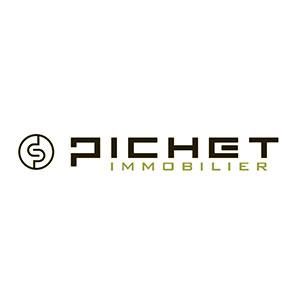 http://www.pichet.com/